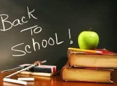 terug-school