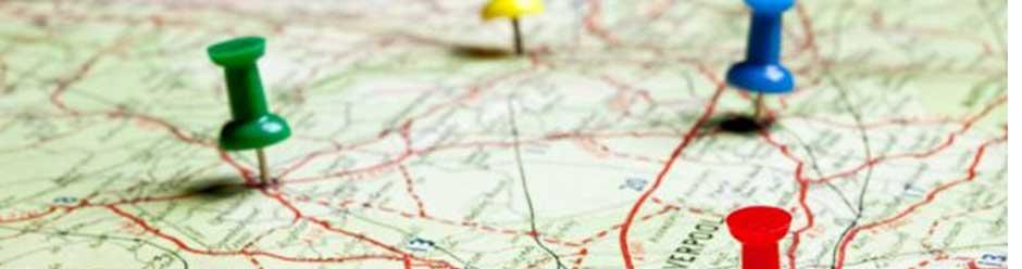 Afbeeldingsresultaat voor trip plannen