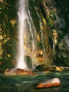 valbona-valley-national-park-waterfall