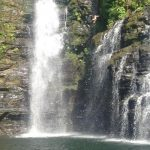 waterval costarica